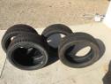 275/40R18—245/45R18 anvelope