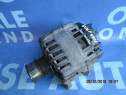 Alternator VW Golf VII 1.4tsi; 04C903023K