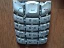 Tastatura originala Siemens A70