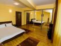 Cazare Mamaia si Constanta Apartamente in regim hotelier