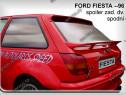 Eleron tuning sport portbagaj haion Ford Fiesta 1989-1997 v5