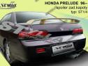 Eleron tuning sport portbagaj Honda Prelude 1996-2000 v3
