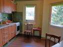 Oportunitate! Apartament cu 2 camere decomandate in Grigo...