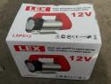 Pompa transfer LEX 12V