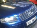 Bara fata completa Audi A3,8P,completa