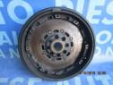 Volanta masa dubla Mercedes A170 W168 1.7cdi; 920418000