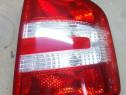 Lampa spate Skoda Fabia Sedan, Combi 2000-2004 -dreapta