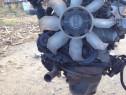 Motor Mitsubishi pajero 2.8