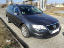 Volkswagen passat euro 5 an 2010 full option