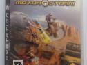 Motorstorm Playstation 3 PS3
