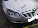 Set pleoape faruri Opel Insignia A Mk1 ABS NFL 2008-2013 v1