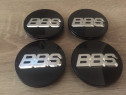 Capace jante BBS 68 mm