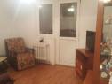 Etajul 1 - apartament 3 camere, mircea cel batran - brd