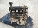 Motor Complet Ford Ka 1.3i Endura-E 44KW 60CP 96BM6015AD !