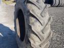 Anvelope 16.9 30 Semperit Cauciucuri SECOND Tractor Agricole