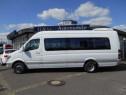 Transport persoane cu microbuz de la adresa la adresa