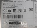 Samsung UE48J6250 display spart