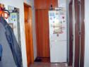 Narcisa, Apartament 3 camere semidecomandat, etaj 4/10