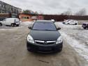 Opel Vectra 1.9 CDTI An 2006 235.229 km reali Euro 4