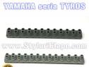 Contacte originale pentru clape Yamaha seria Tyros