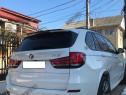 Eleron haion Aero Performance BMW X5 F15 MPACHET M50D v2