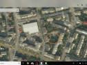 Teren 420 mp Piata Nord 28 Dechidere Urbanism Negociiabil