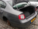 Dezmembrari dezmembrez piese auto VW Passat 3C 2008 BXE 1.9