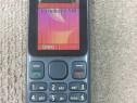 Nokia 100 codat vodafone schimb