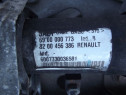 Caseta directie Renault Espace 4 volan stanga dezmembrez