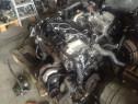 Motor Mercedes Benz 2.2 CDI TIP:646
