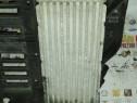 Radiator intercooler peugeot 407 2.0hdi