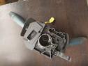 Bloc lumini Fiat doblo 2002 1,9 diesel piese dezmembrari