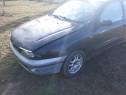 Fiat bravo sau dezmembrez 1.9 jtd 2000