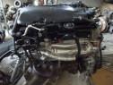 Motor bmw 2.0 cod b47 euro 6 motor bmw f30 f31 f20 f21 f10