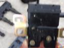 Broasca MINI Cooper cod Valeo 7131137