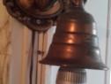 Lampa perete (aplica) veche