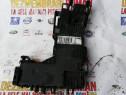 9665878080 modul releu control baterie peugeot 508 2.0hdi de
