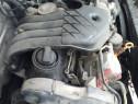 Motor seat inca 19 esdei anul 2001