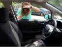 Deblocari auto non stop fac si chei