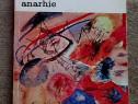 Arta si anarhie, Edgar Wind, 1977