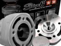 Set motor stage6 sport pro mkll 70cmc piaggio