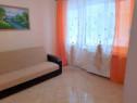 Procuratura,apartament 2camere,modern renovat,50mp,bucatarie