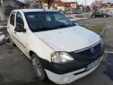 Dacia Logan Preferance 1,4MPI 2006 Acte la zi