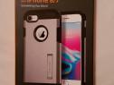 Husa iphone 7/8 (nou)