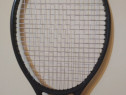 Wilson Pro Staff Ultra 100 Countervail, L3, 300 grame 16x19