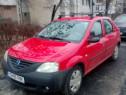 Dacia Logan Laureate unic proprietar