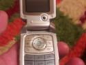 Motorola V 980