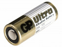 Baterii Ultra alcaline GP 23A 12V 10x28mm 5buc