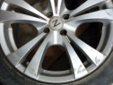 Jante aliaj BMW Mercedes Audi VW Fiat Renault Rover Skoda