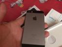 IPhone SE in garanție